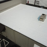 leak inspection and roof repair flat roof with www.flatroofprosnw.com