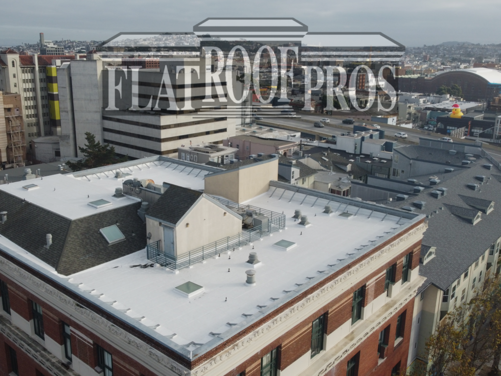 other locations san francisco flat roof pros