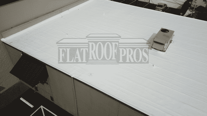 Complicated Roof Assessment explained in 3 Steps
