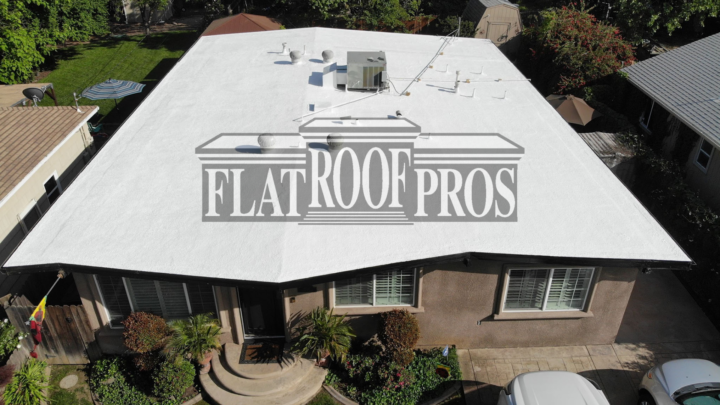 Flat Roof Repair: Things You Must Know